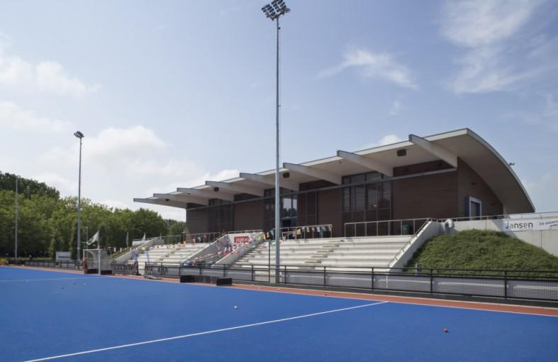 Hockey Club Zwolle