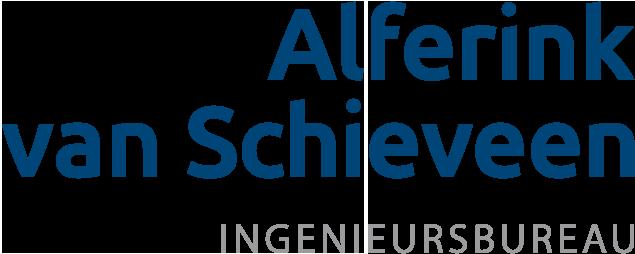 Alferink van Schieveen
